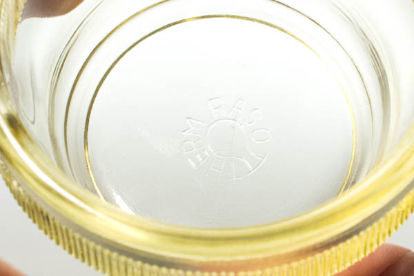 北欧雑貨 デンマーク ドイツ jena therm vintage glass キャセロール Raso therm