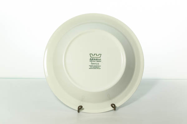 北欧雑貨 フィンランド ARABIA アラビア faenza vintage ボウル