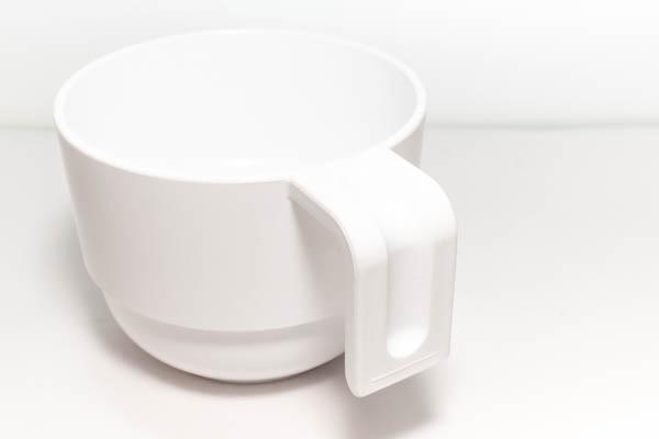 北欧雑貨 フィンランド PLASTEX プラステックス カップ プレート