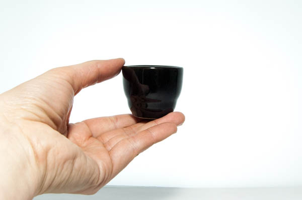 北欧雑貨 フィンランド ARABIA アラビア KILTA カイ・フランク エッグカップ