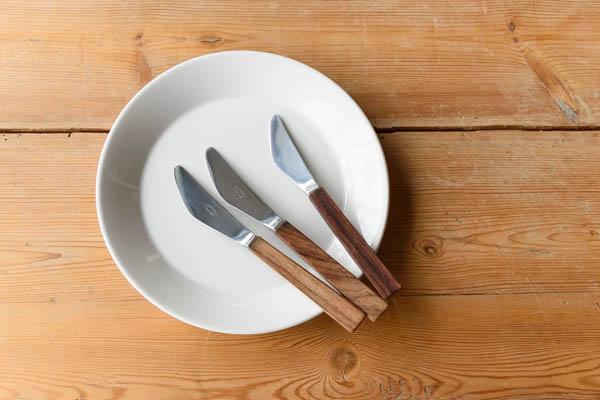 北欧雑貨 finland vintage fiskars ナイフ