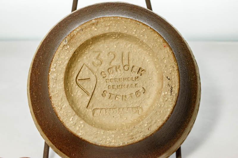 北欧雑貨 デンマーク スーホルム キャンドルホルダー