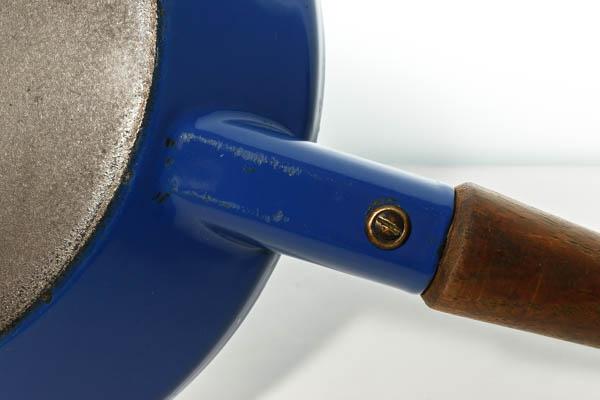 北欧雑貨 フィンランド 鋳物 DANSK Quistgaard Kobenstyle パン ビンテージ