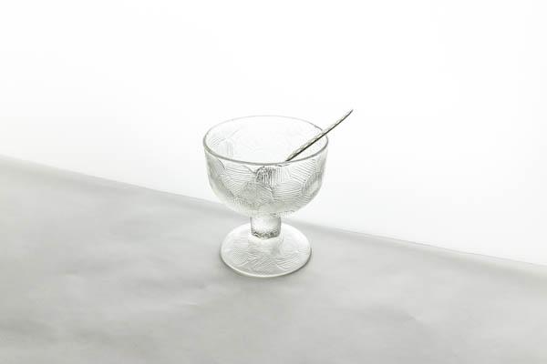 北欧雑貨 ヌータヤルヴィ heikki orvola miranda ガラス