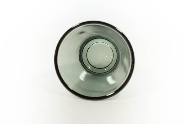 北欧雑貨 フィンランド Kaj Franck カイ・フランク ショットグラス