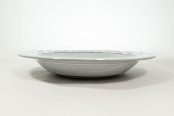 北欧食器 デンマーク イェンス・H・クイストゴー コーディアル ボウル
