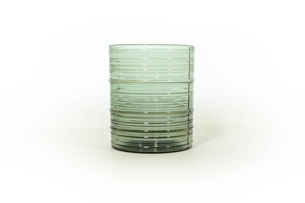 北欧雑貨 フィンランド Nuutajarvi ヌータヤルヴィKaj Franck カイ・フランク Rustica グラス