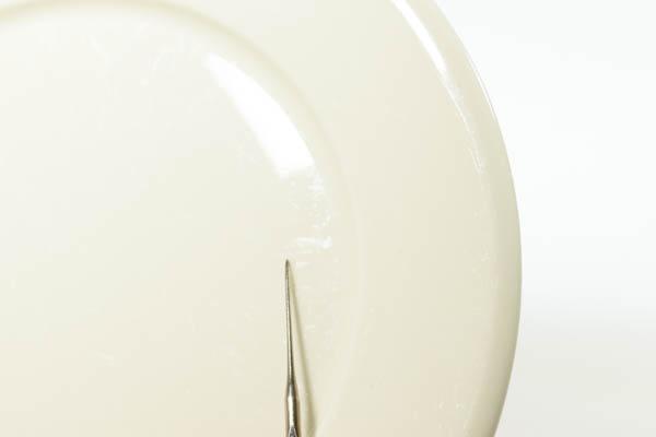 北欧食器 フィンランド イッタラ ステファン・リンドフォルス EGO カップ&ソーサーとプレートのセット