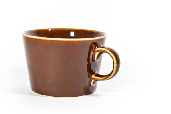 北欧食器 フィンランド ARABIA アラビア KILTA カイ・フランク マグカップ